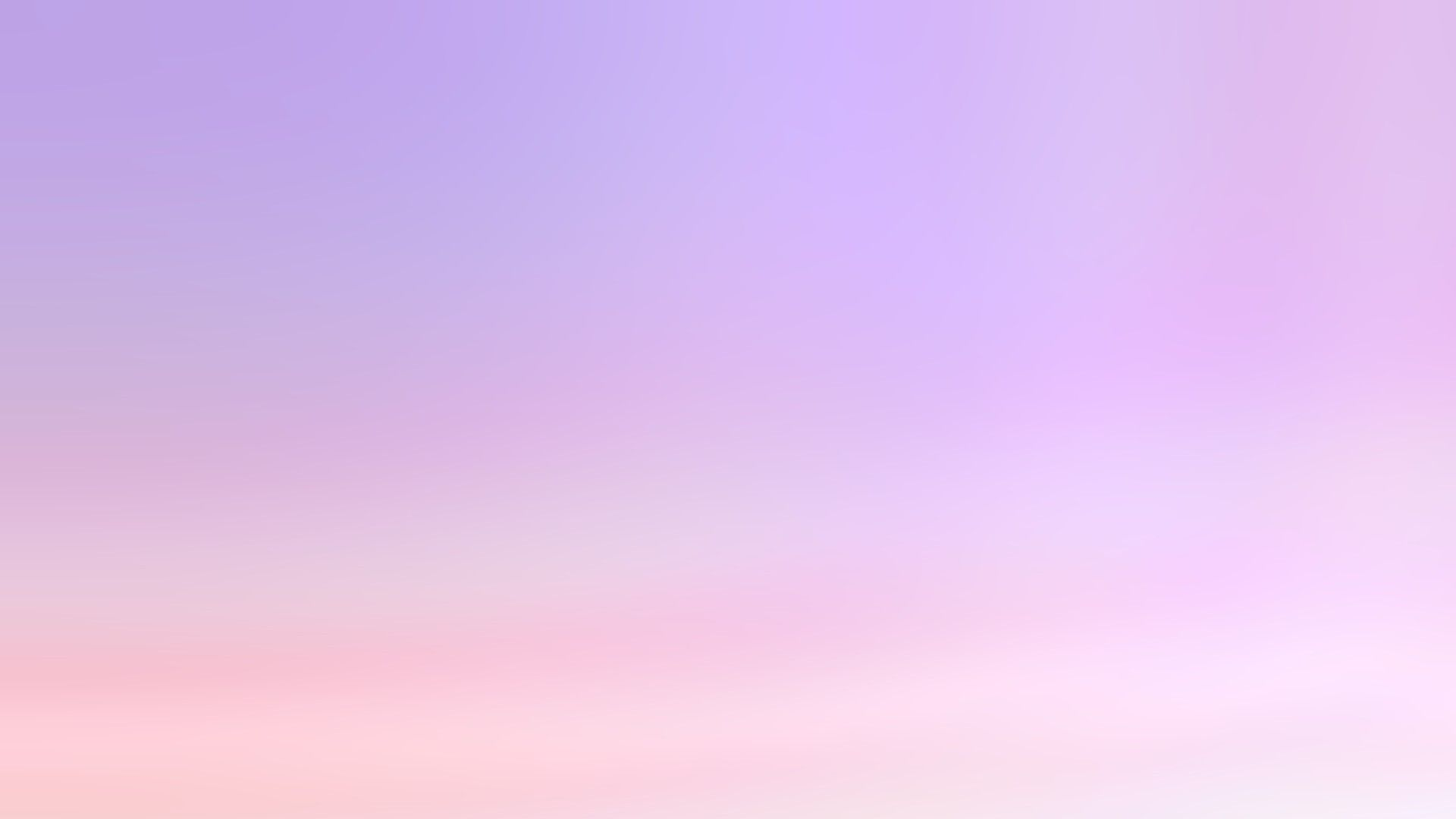 Pastels Aesthetic Computer Wallpapers Top Free Pastels