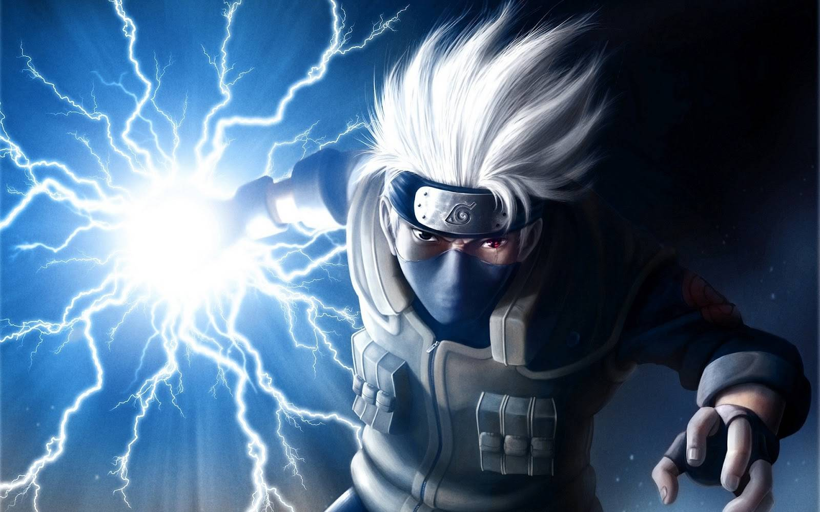 Naruto Pc Wallpapers Top Free Naruto Pc Backgrounds