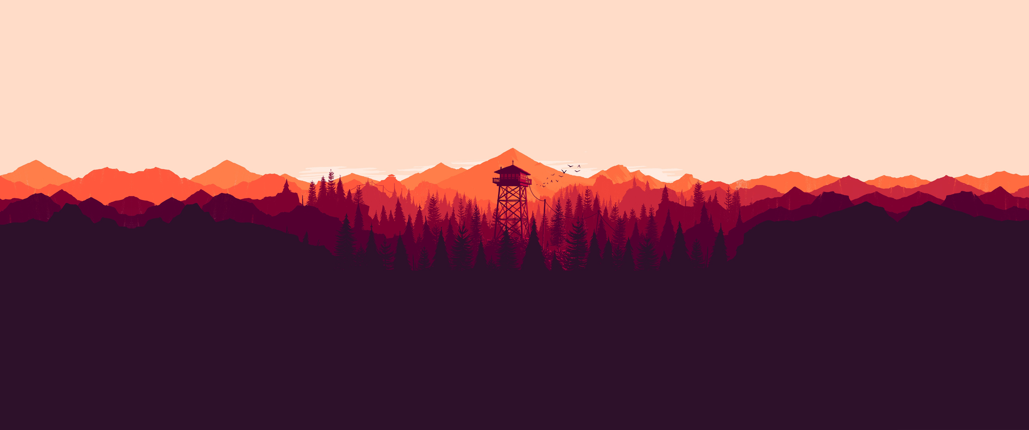 Ultrawide Wallpapers - Top Free