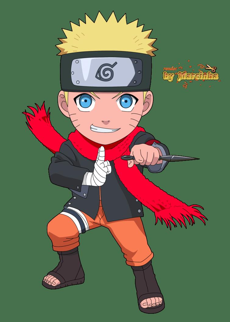 Naruto chibi wallpapers top free naruto chibi backgrounds wallpaperaccess - Naruto chibi images ...