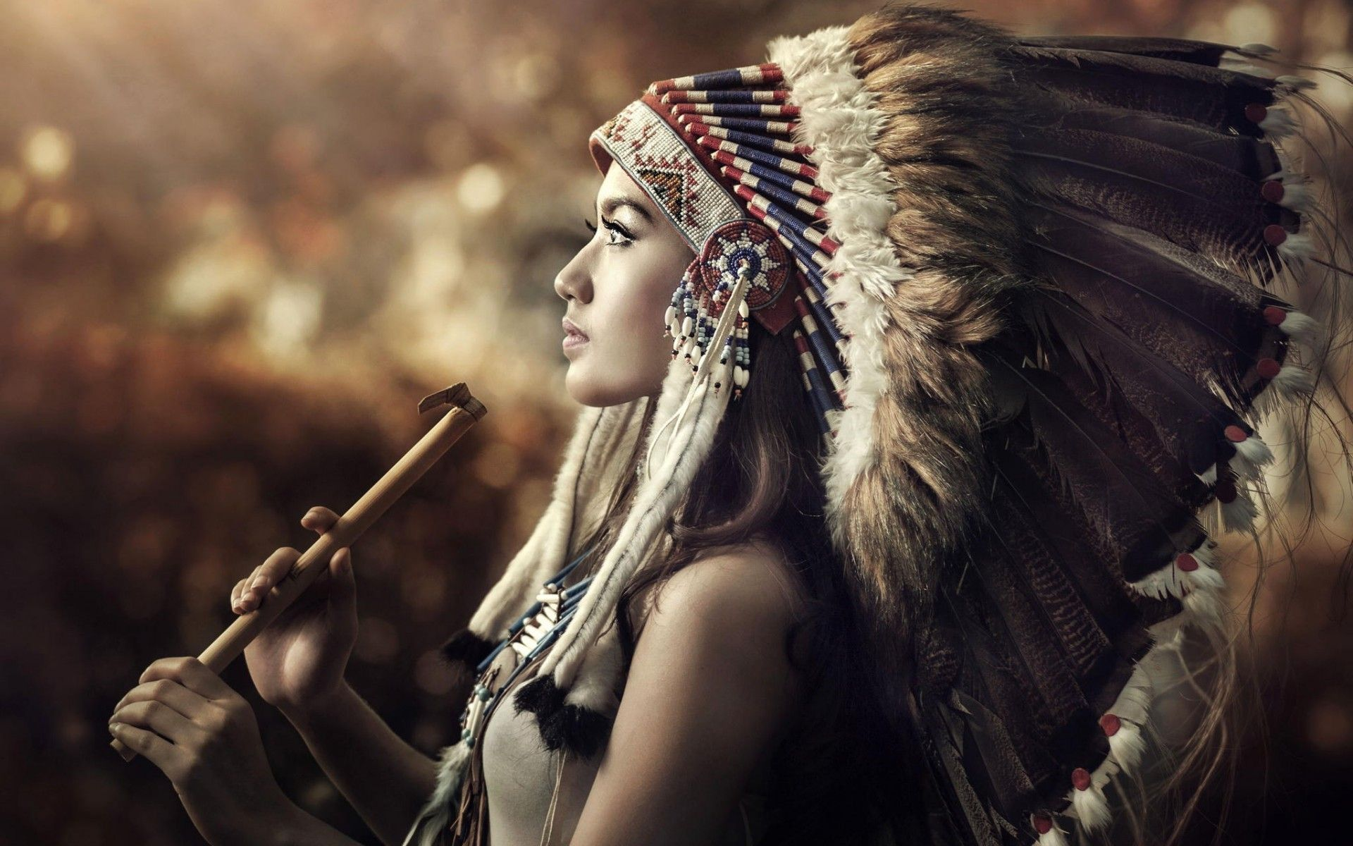 Native Feathers Wallpapers - Top Free Native Feathers ...