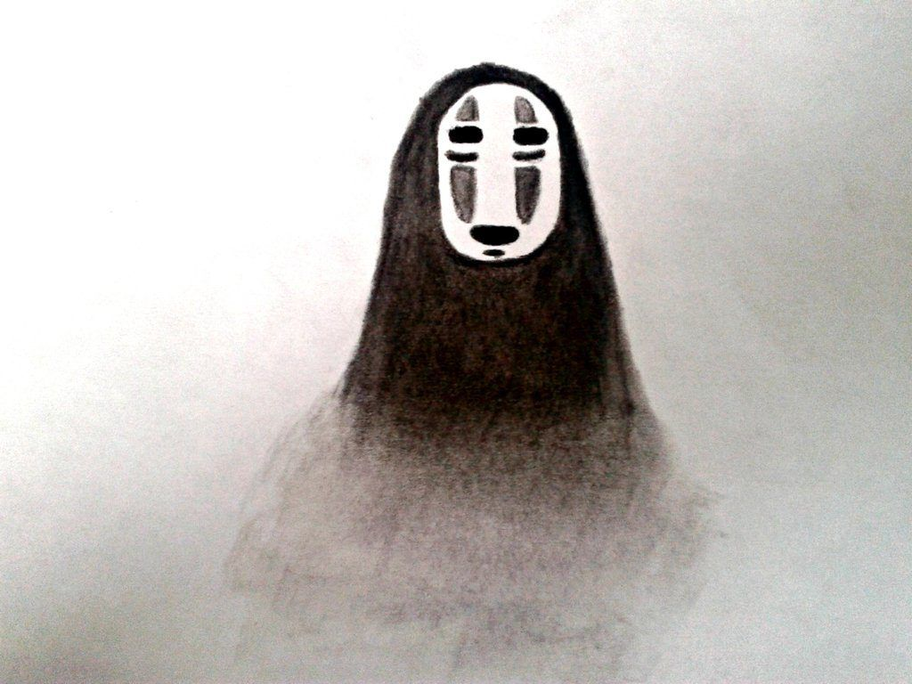 No Face Wallpapers Top Free No Face Backgrounds Wallpaperaccess