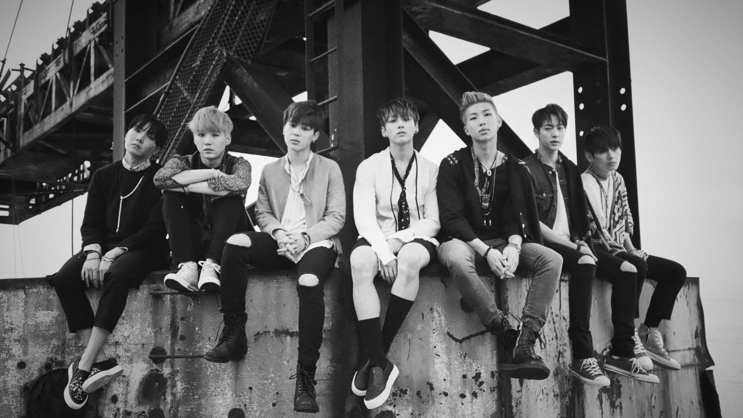 Bts Android Wallpapers Top Free Bts Android Backgrounds