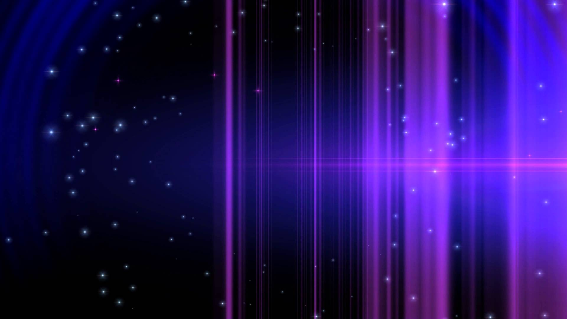 4K Purple Wallpapers - Top Free 4K Purple Backgrounds ...