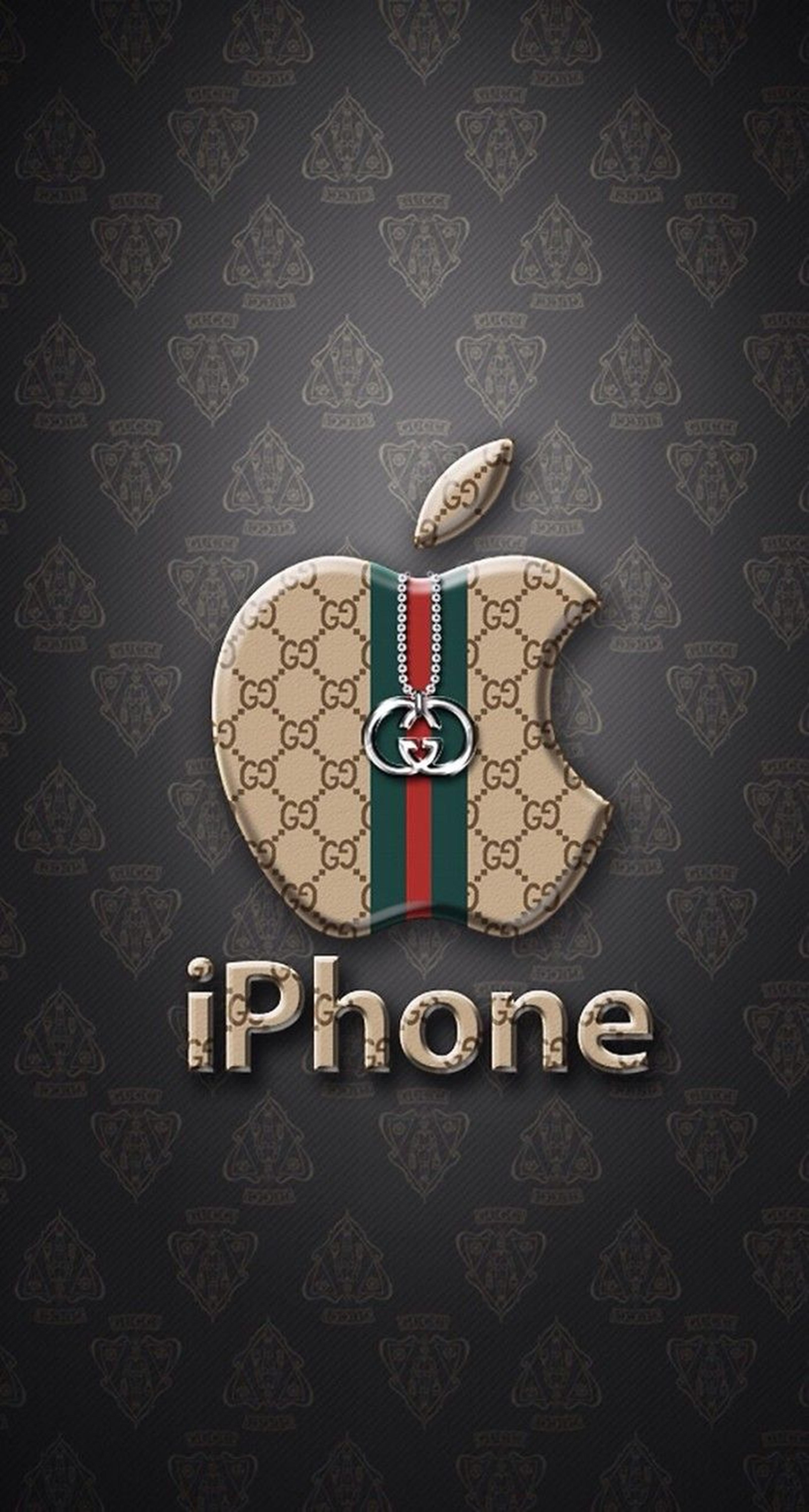 ccab7ca85c3 Gucci X Supreme Wallpapers - Top Free Gucci X Supreme Backgrounds ...