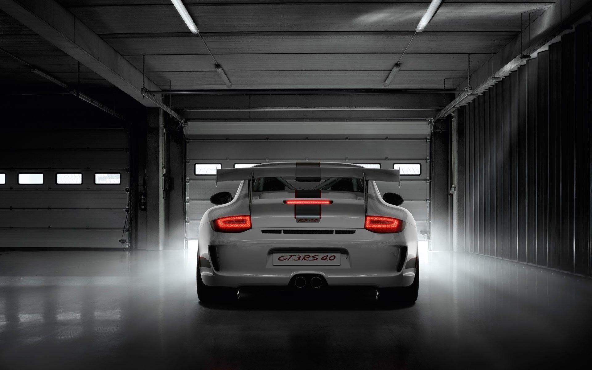 55 Best Free Porsche 911 Gtr Wallpapers Wallpaperaccess