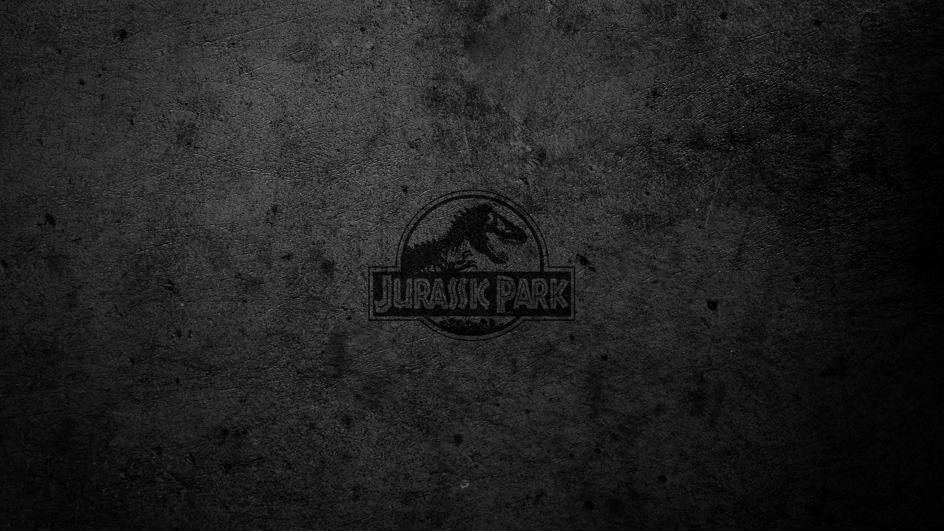 Jurassic Park Wallpaper 4k Fitrini S Wallpaper