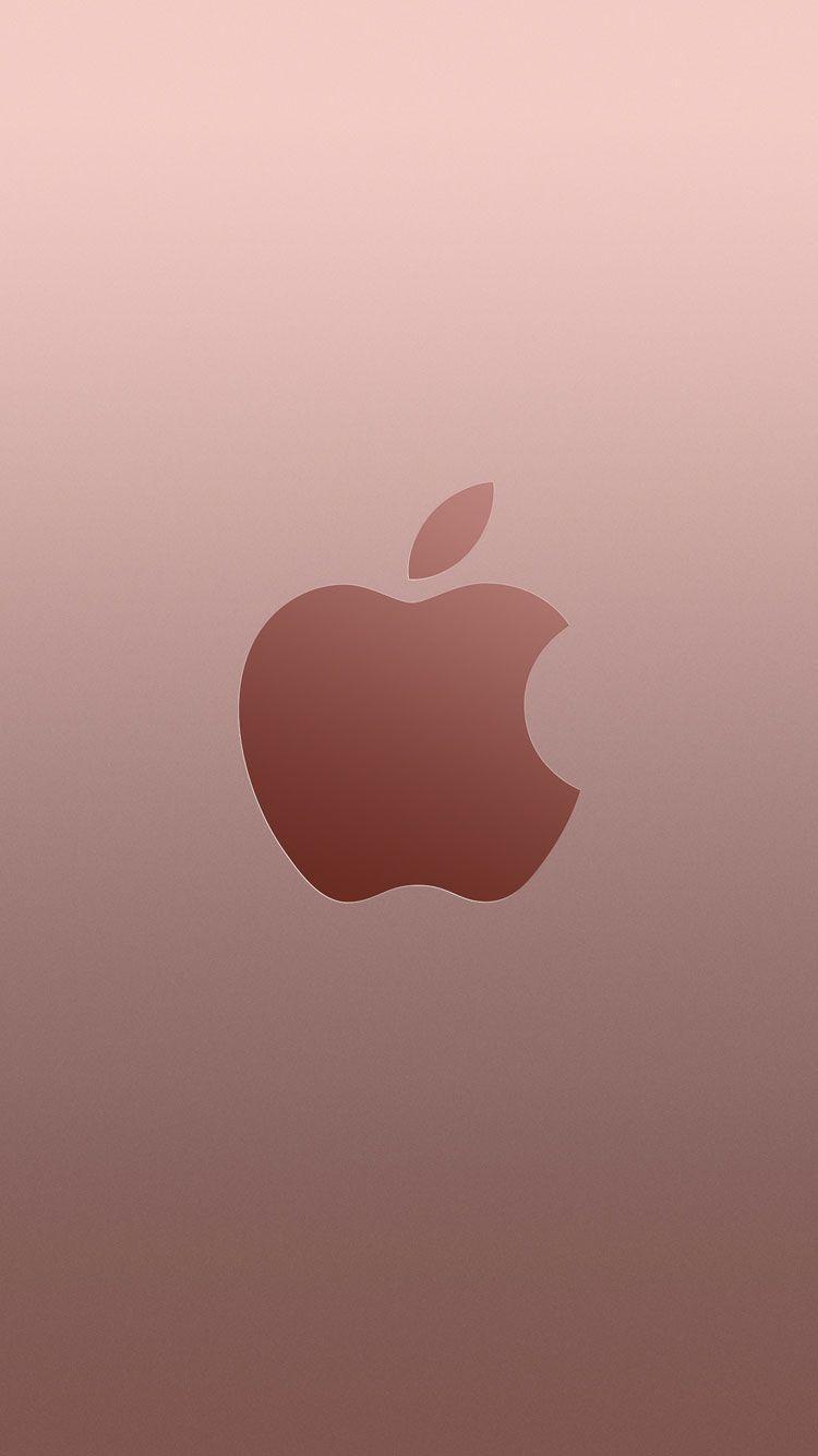 Unduh 500+ Wallpaper Apple Se HD Terbaik