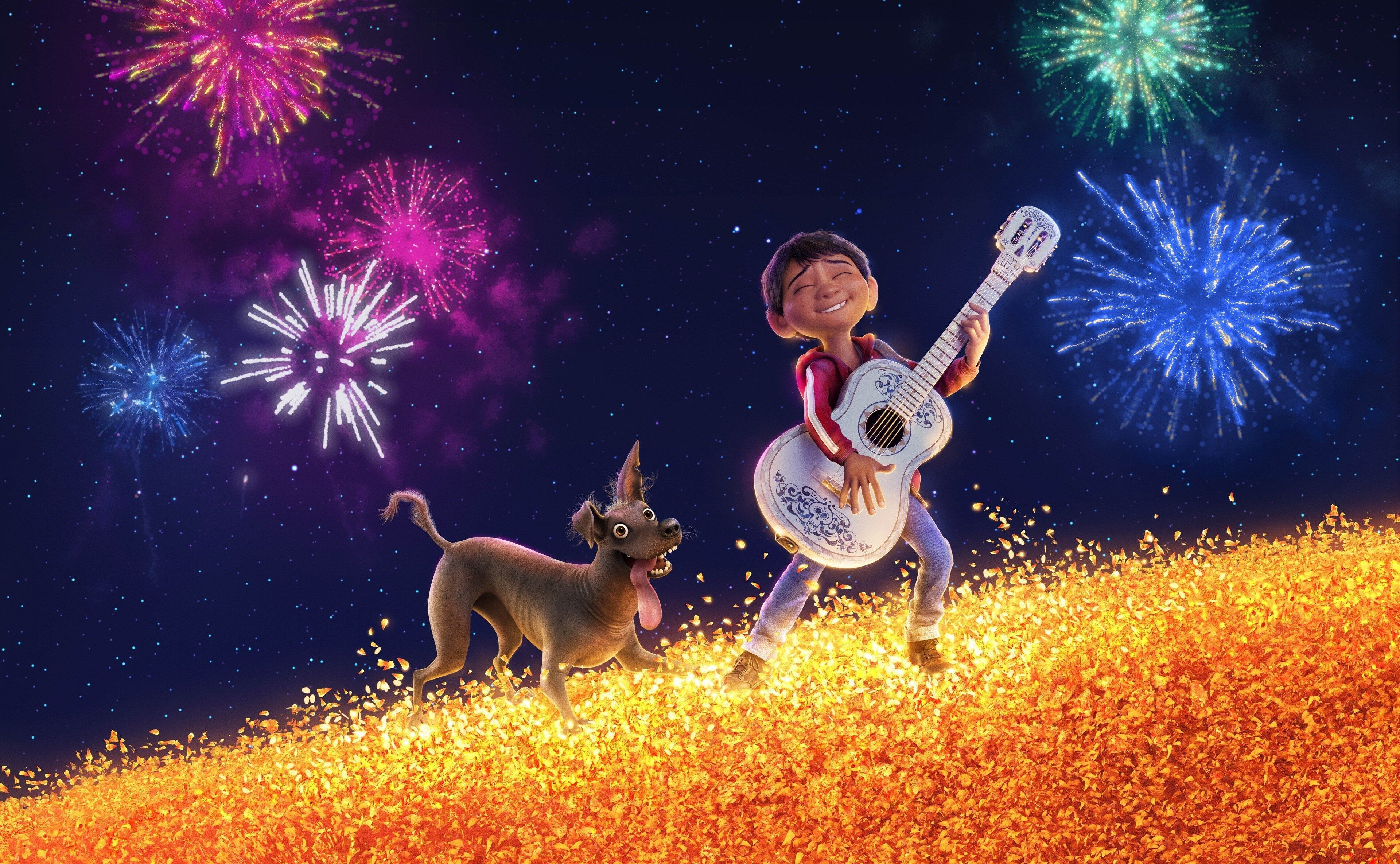 Disney Pixar 4k Wallpapers Top Free Disney Pixar 4k Backgrounds Wallpaperaccess