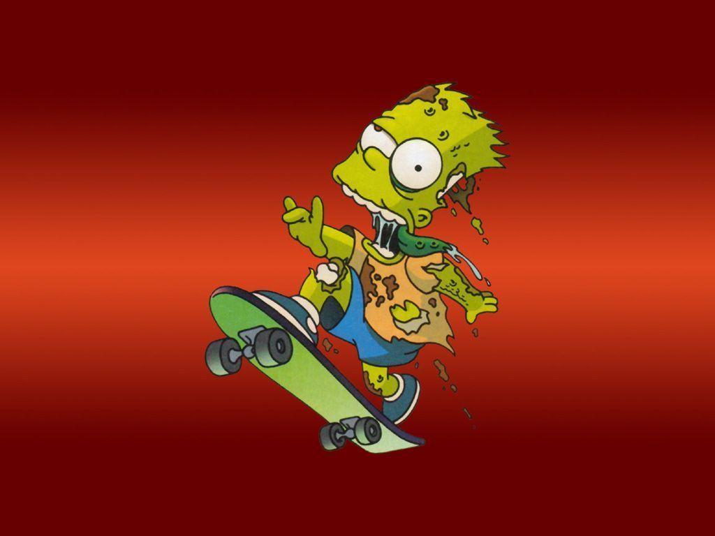 City Skateboard Wallpaper (76 Wallpapers) - Wallpapers 4k