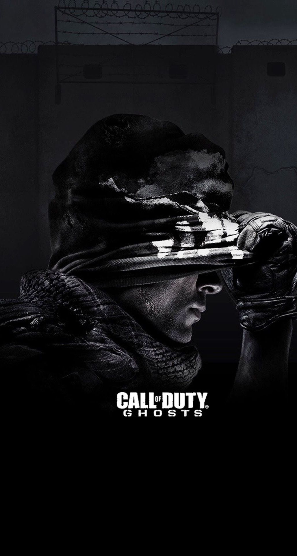 Call Of Duty Iphone Wallpapers Top Free Call Of Duty Iphone