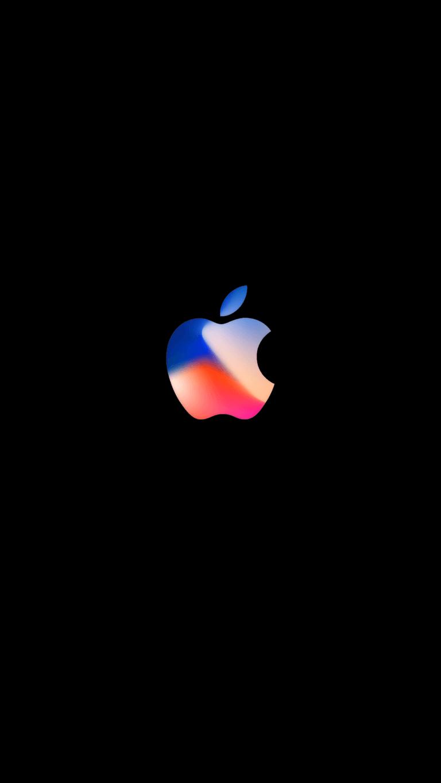 Unduh 900+ Wallpaper Apple Download