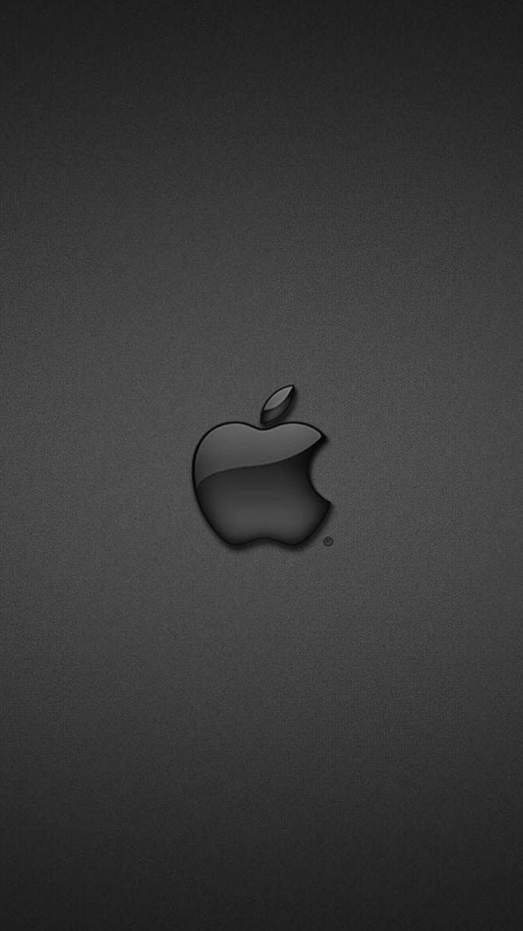 Apple Logo Iphone Hd Wallpapers Top Free Apple Logo Iphone Hd