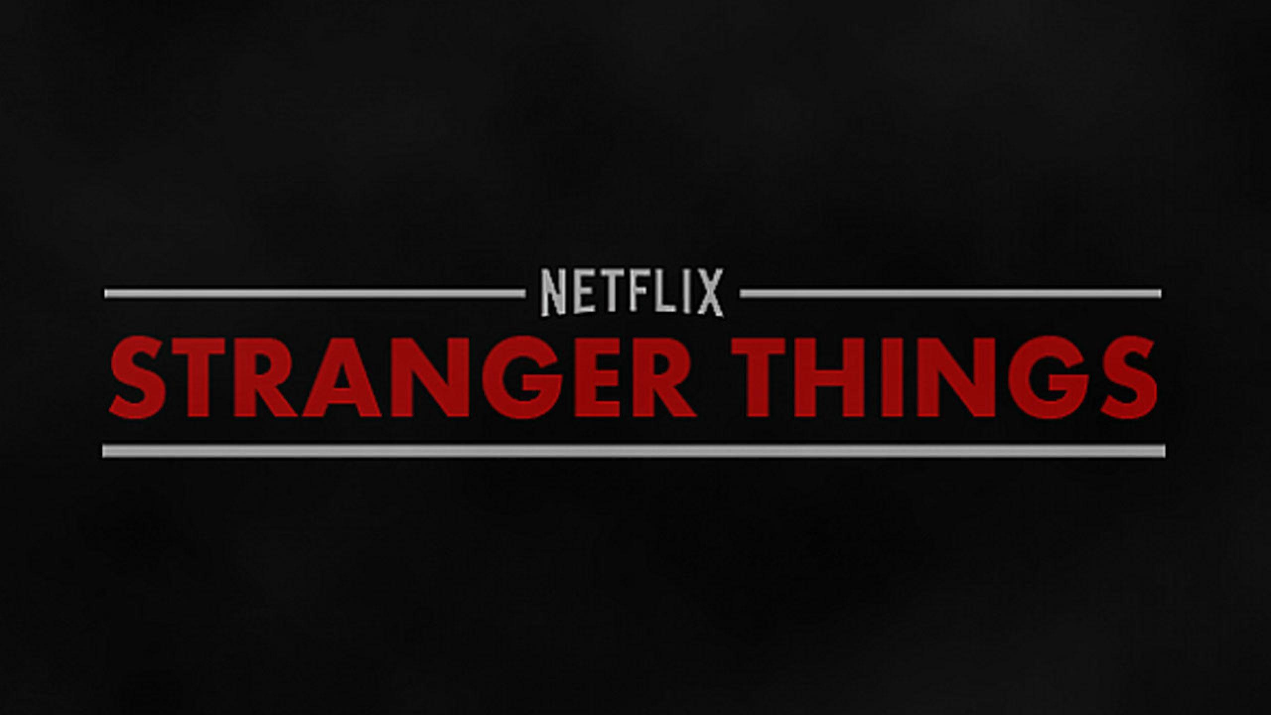 Netflix Desktop Wallpapers Top Free Netflix Desktop Backgrounds
