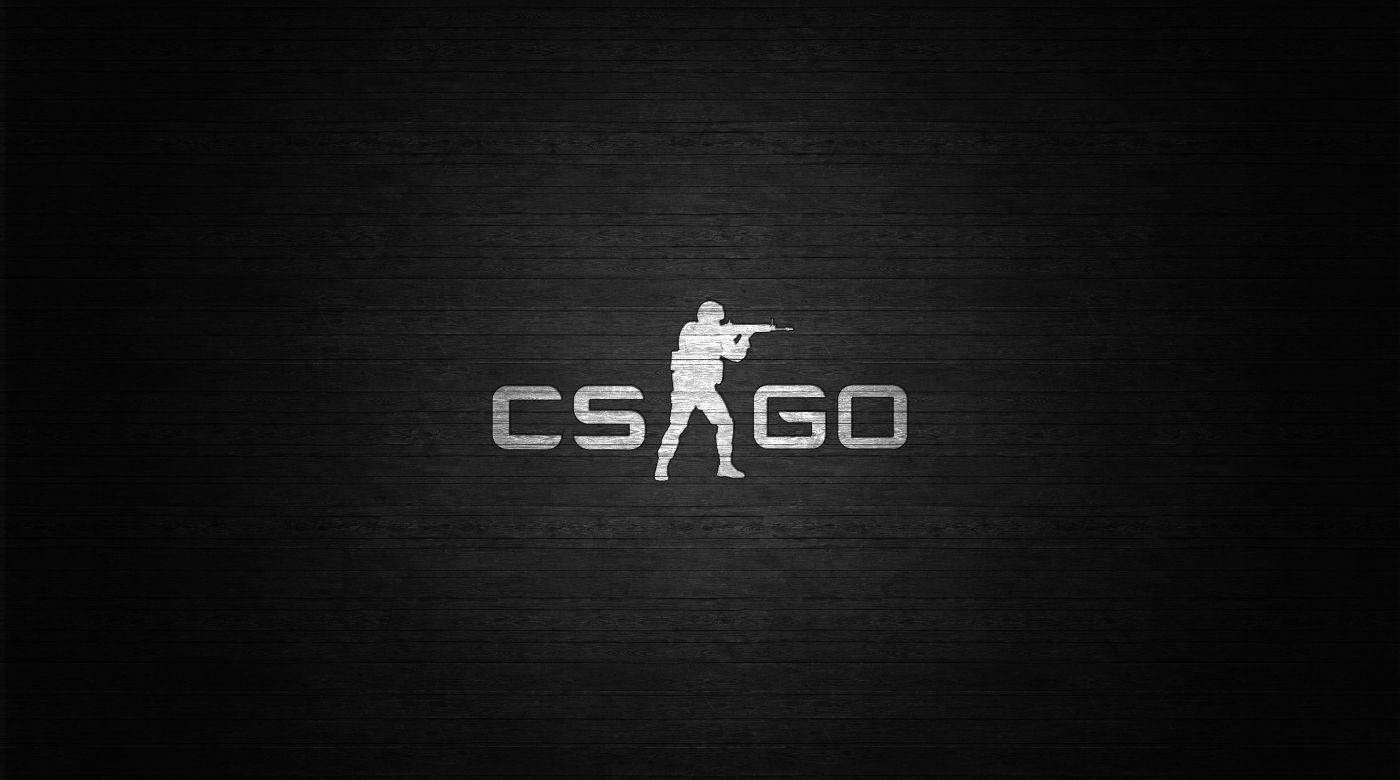 CS GO Wallpapers - Top Free CS GO Backgrounds - WallpaperAccess