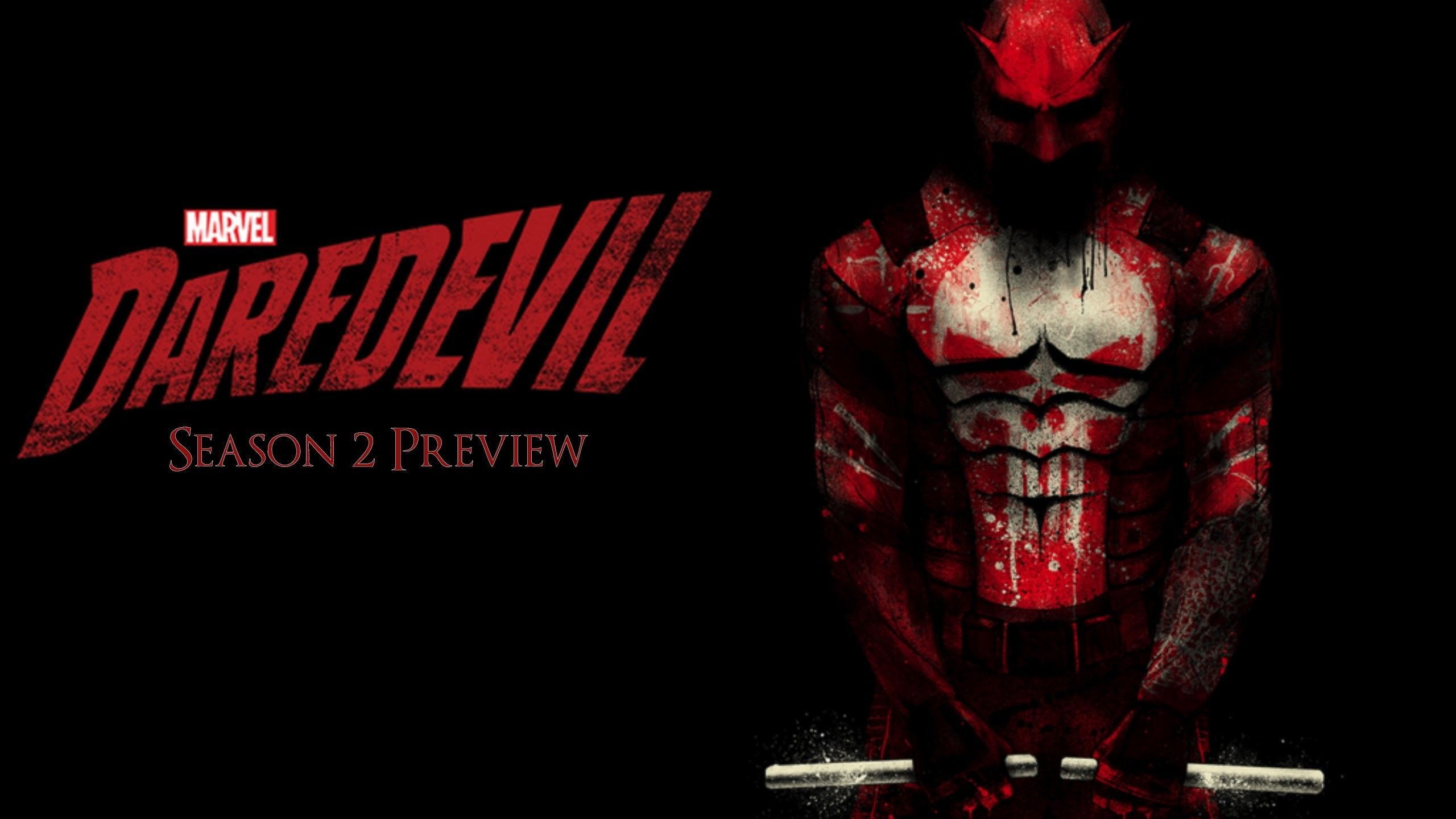 Daredevil Netflix Wallpapers Top Free Daredevil Netflix Backgrounds Wallpaperaccess