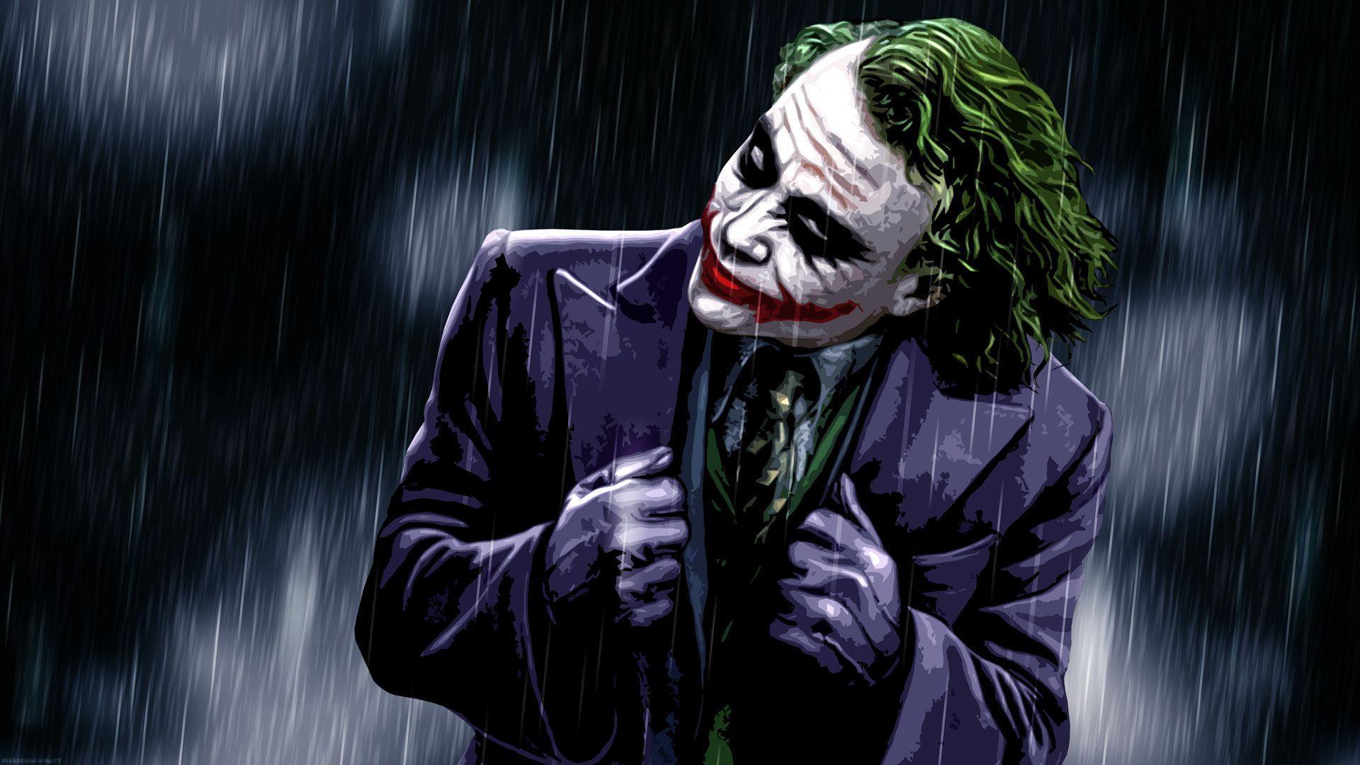 Dark Knight Joker In 4k Ultra Hd Wallpapers Top Free Dark Knight Joker In 4k Ultra Hd Backgrounds Wallpaperaccess