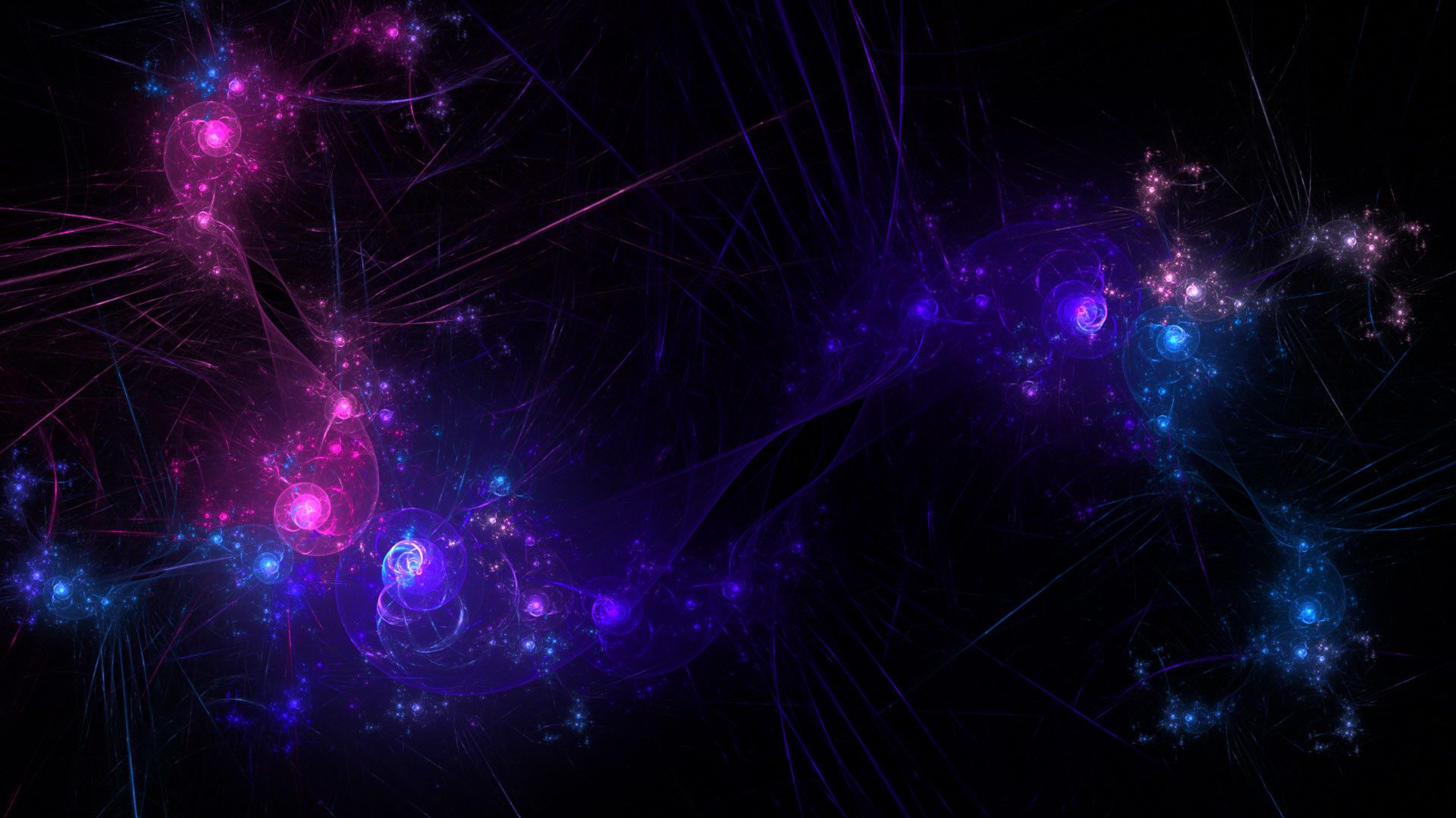 Purple Gaming Wallpapers - Top Free Purple Gaming Backgrounds