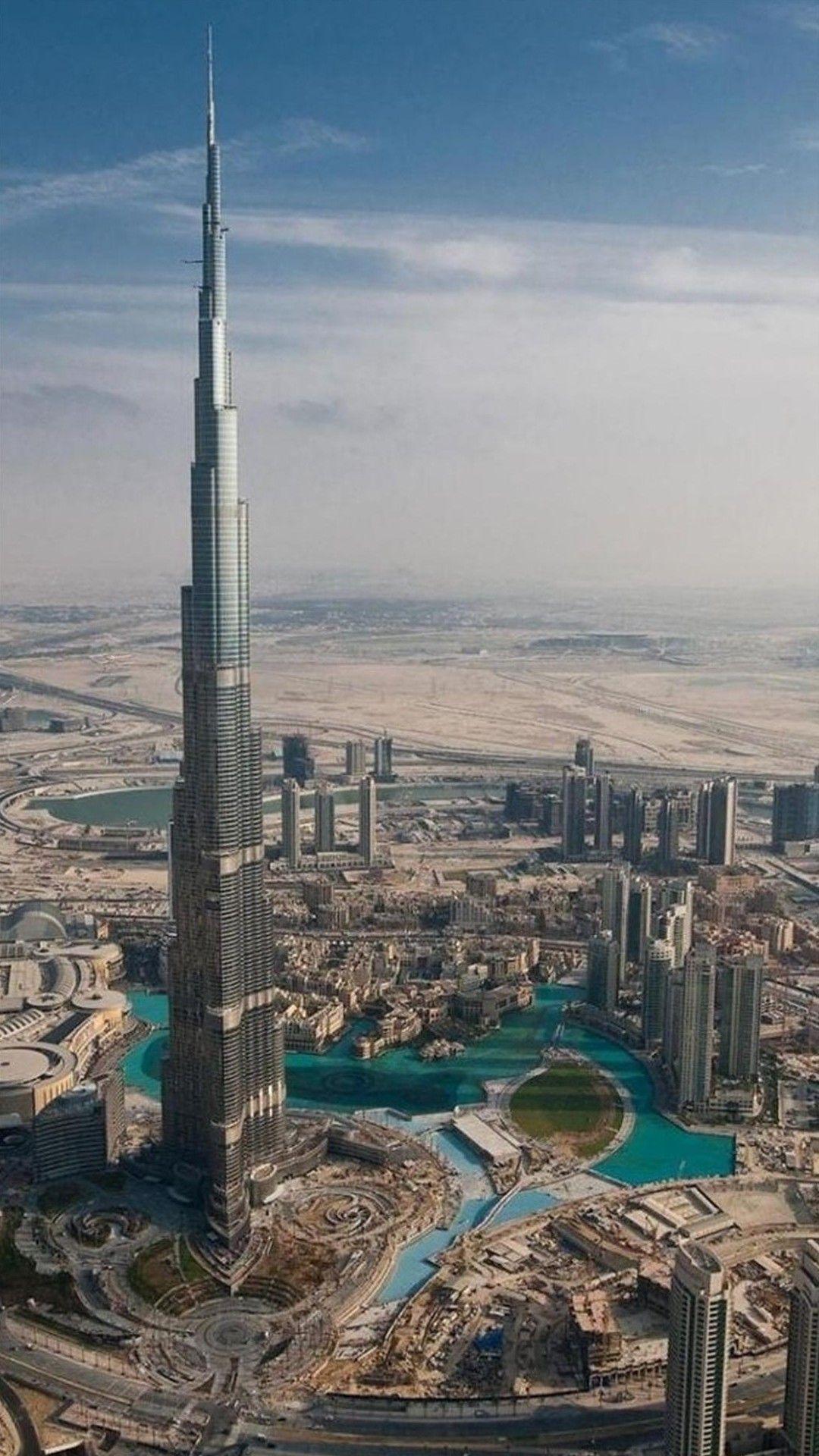 Dubai Iphone Wallpapers Top Free Dubai Iphone Backgrounds