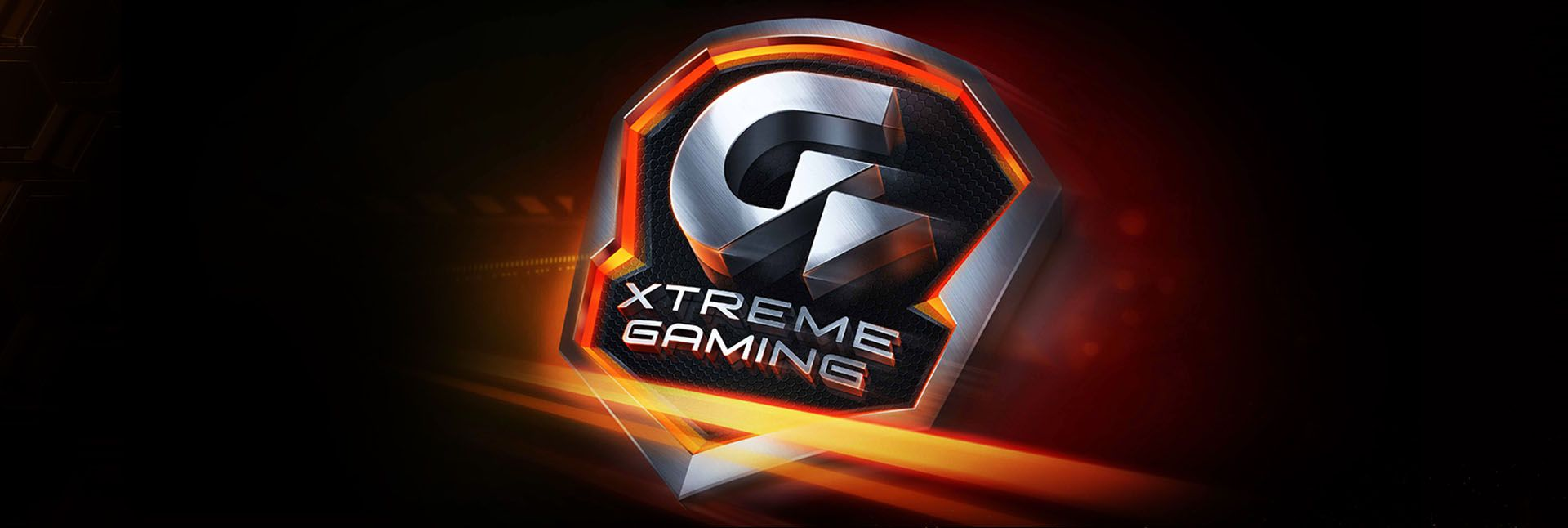 Gigabyte Gaming Wallpapers 2560x1440