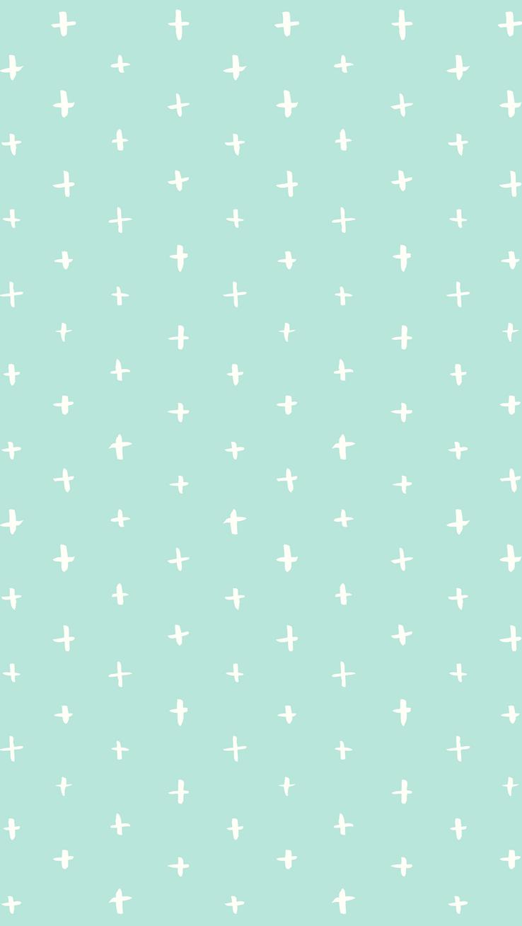 Cute Iphone Teal Wallpapers Top Free Cute Iphone Teal