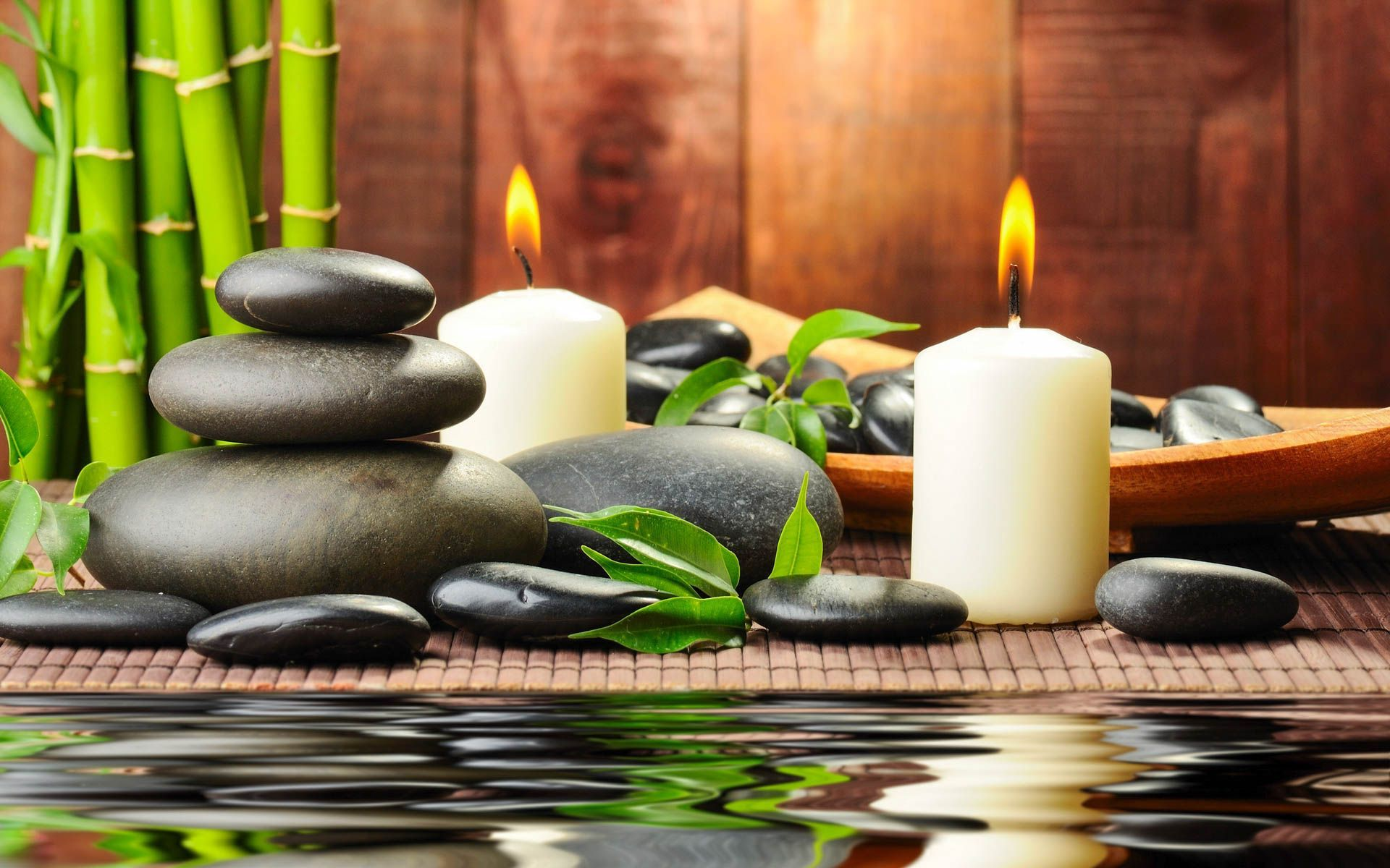 Massage Wallpapers Top Free Massage Backgrounds Wallpaperaccess
