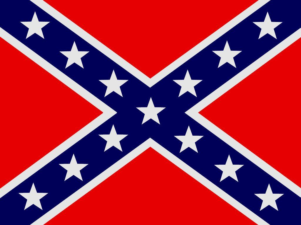 Hillbilly Flag Wallpapers Top Free Hillbilly Flag Backgrounds Wallpaperaccess