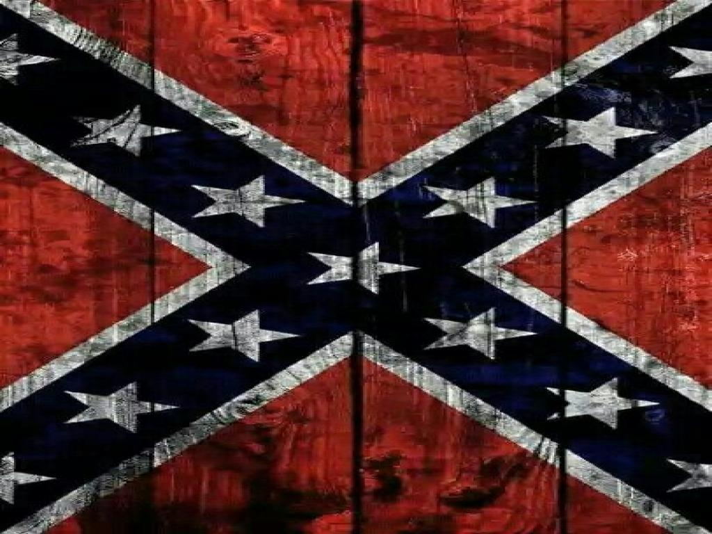 Hillbilly Flag Wallpapers - Top Free