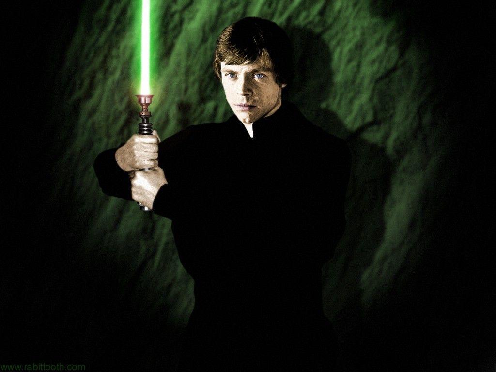 Luke Skywalker Wallpapers Top Free Luke Skywalker