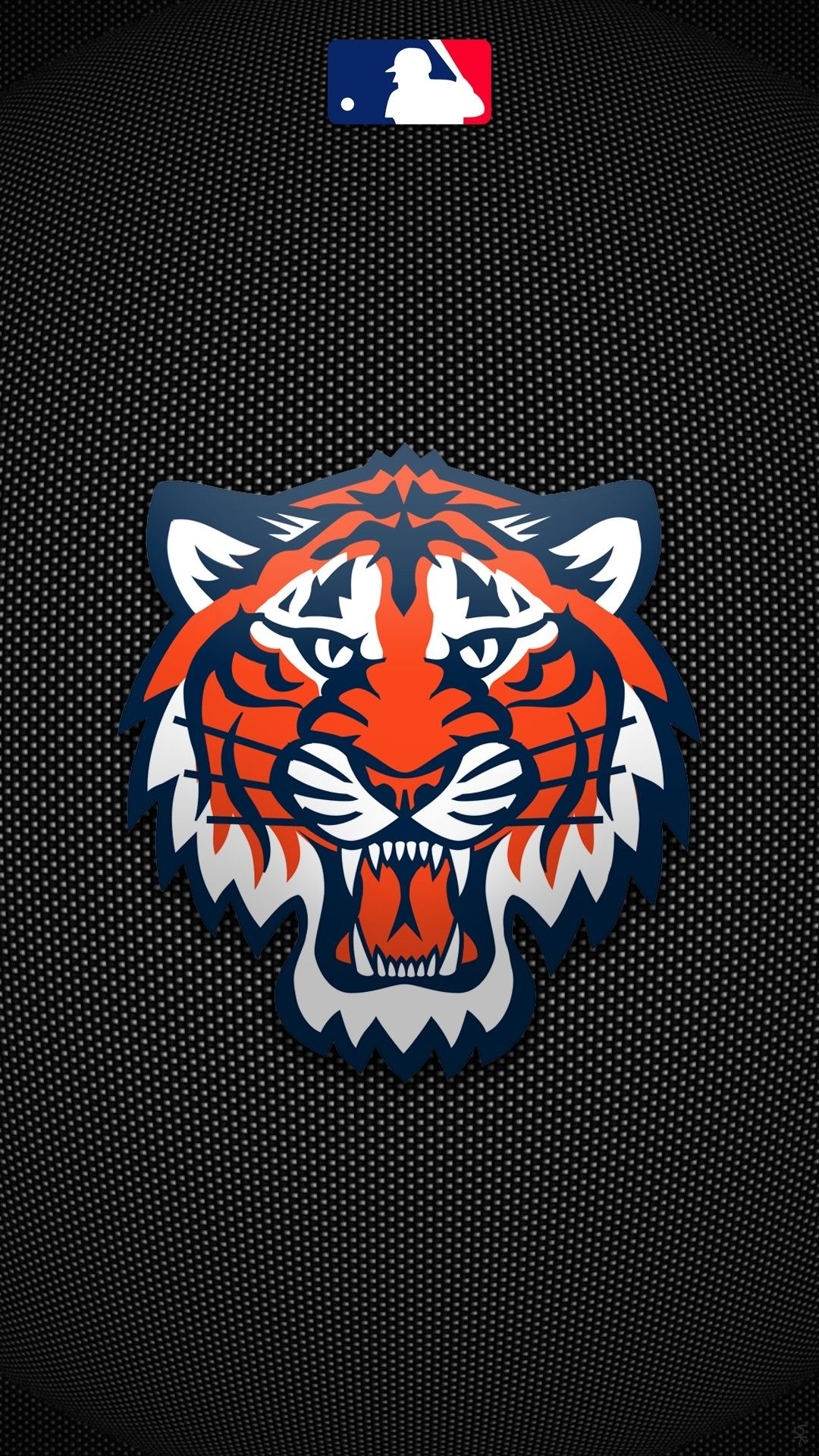 Detroit Tigers Iphone Wallpapers Top Free Detroit Tigers Iphone Backgrounds Wallpaperaccess