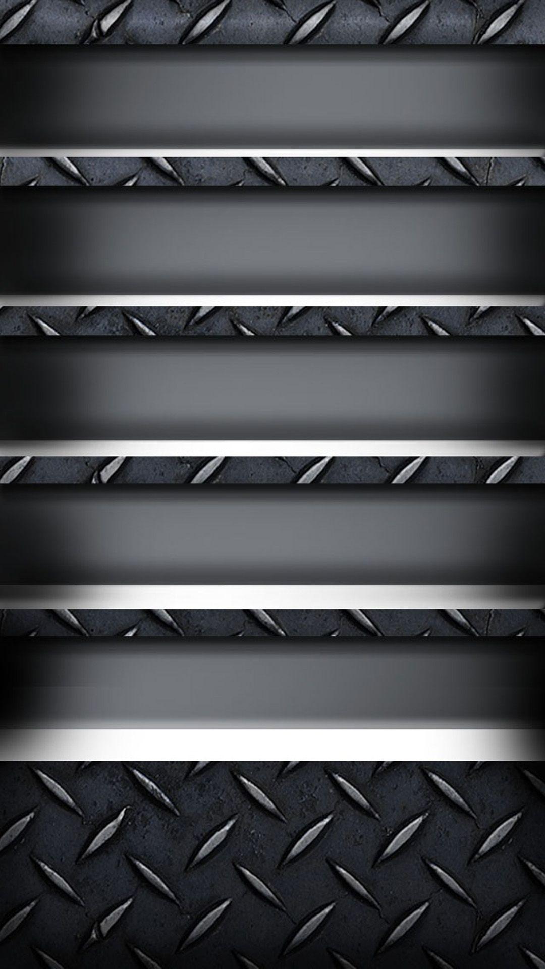 750 X 1334 Shelf Wallpapers Top Free 750 X 1334 Shelf