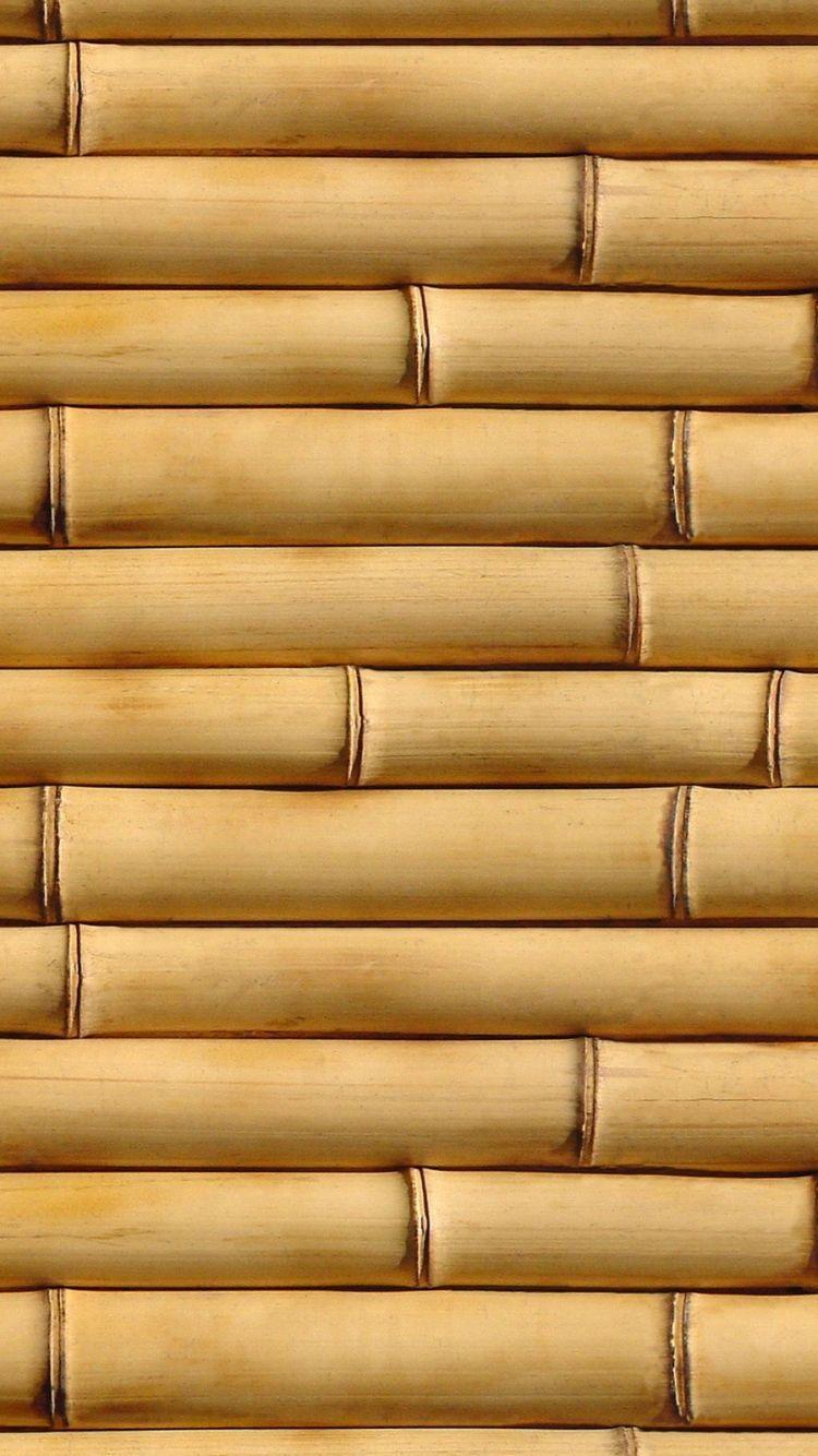 400+ Wallpaper Iphone Wood Hd HD Paling Baru