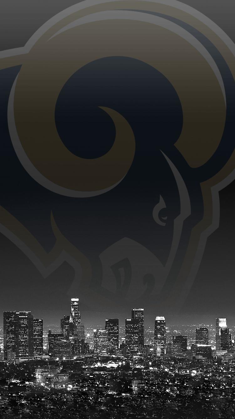 "1280x1024 Arkane NFL Wallpapers: St. Louis Rams Vol. 1 Desktop Background"">"
