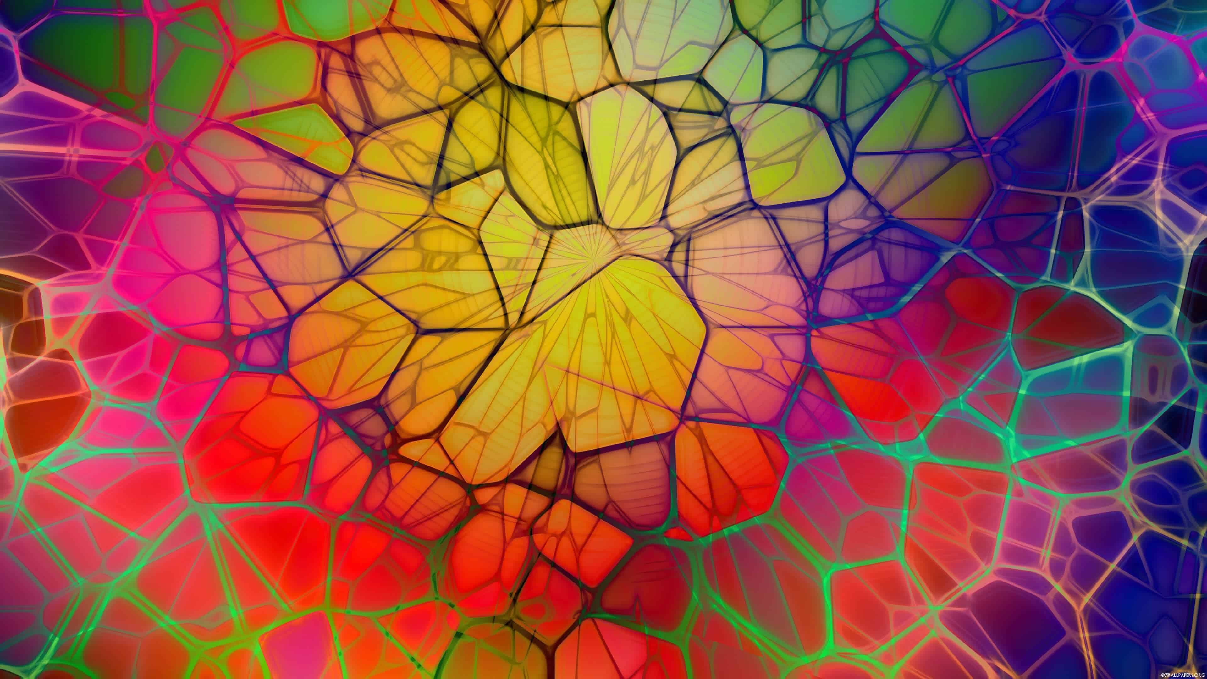 Colorful 4k Phone Wallpapers Top Free Colorful 4k Phone