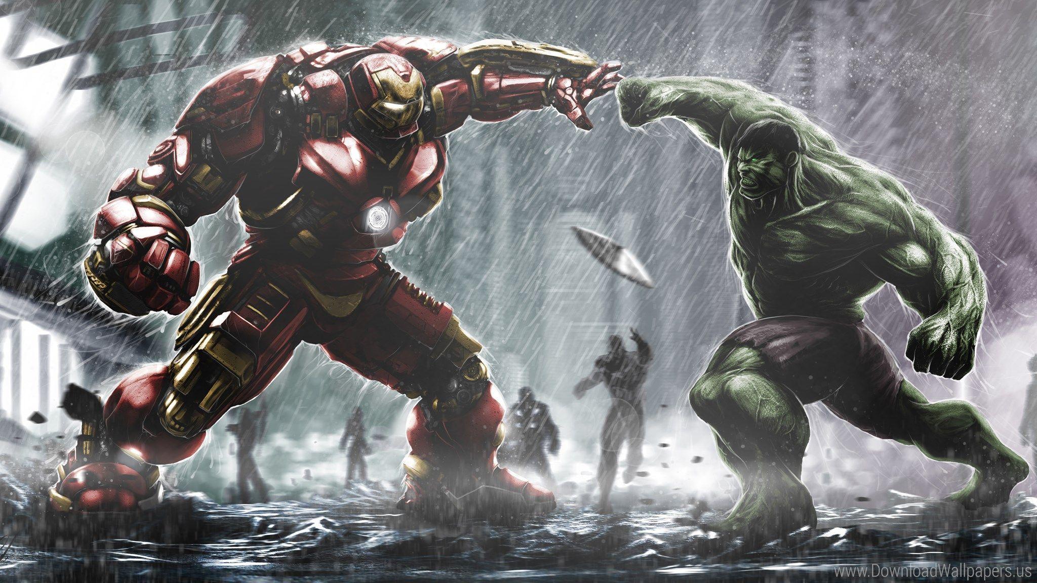 Avengers Dual Monitor Wallpapers Top Free Avengers Dual Monitor