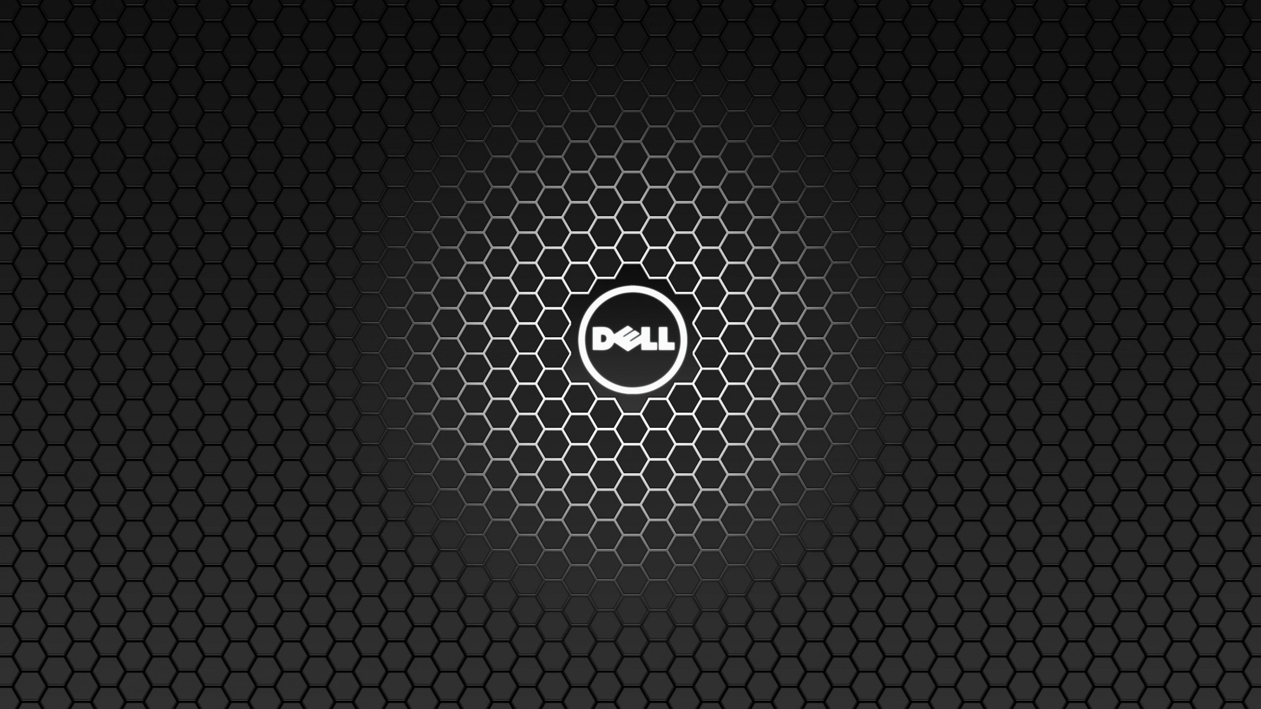 Top Free Dell G3 Backgrounds