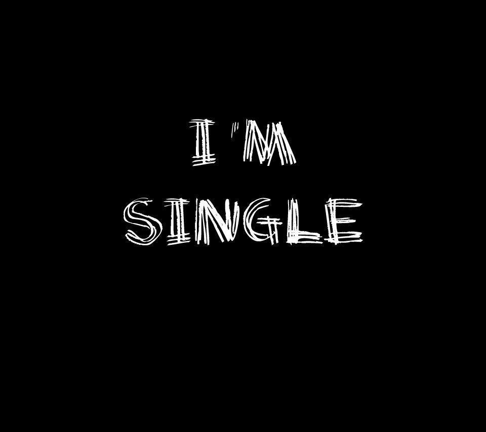 Single i am QUIZ: Why