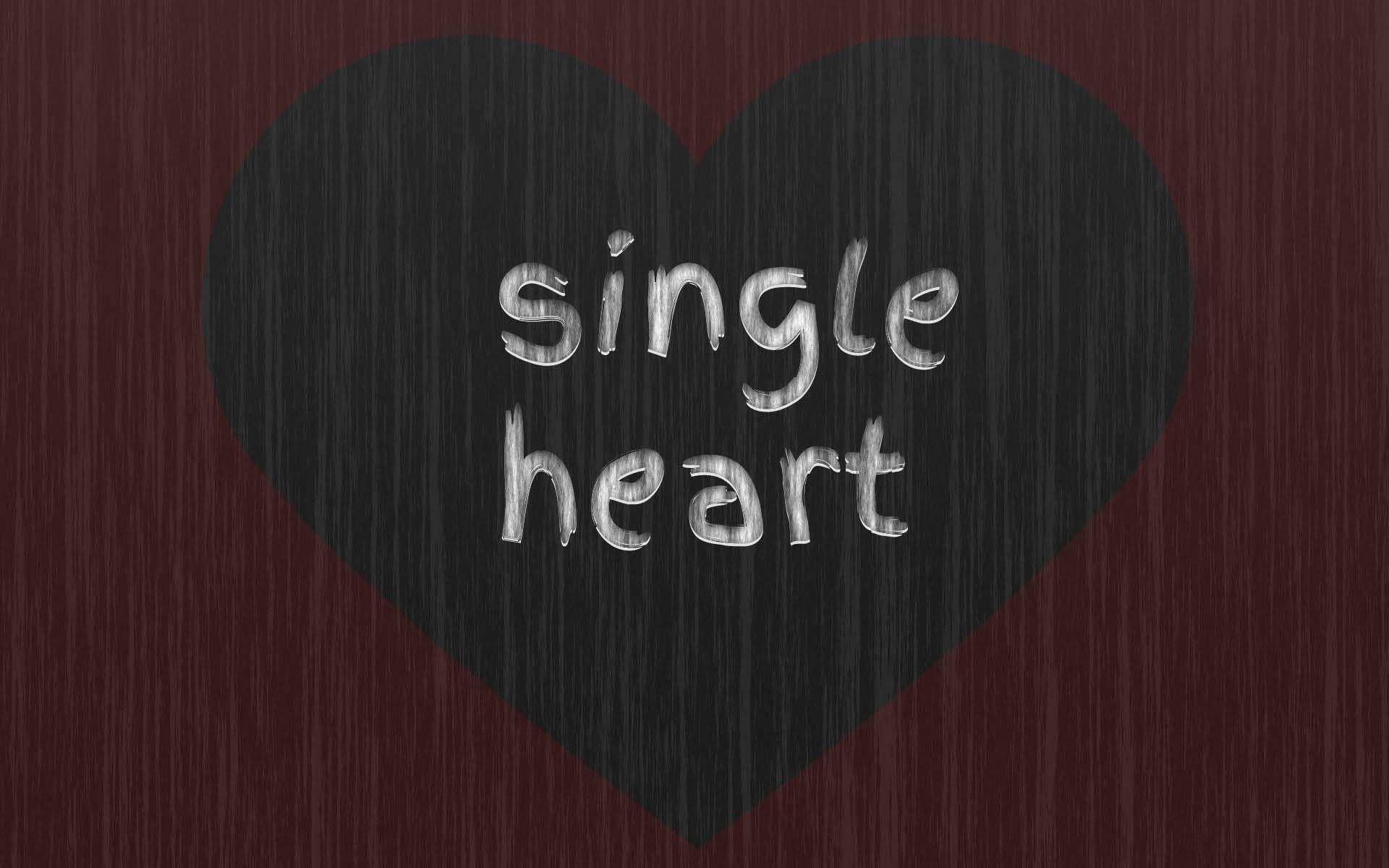 Single Hd Wallpapers Top Free Single Hd Backgrounds Wallpaperaccess