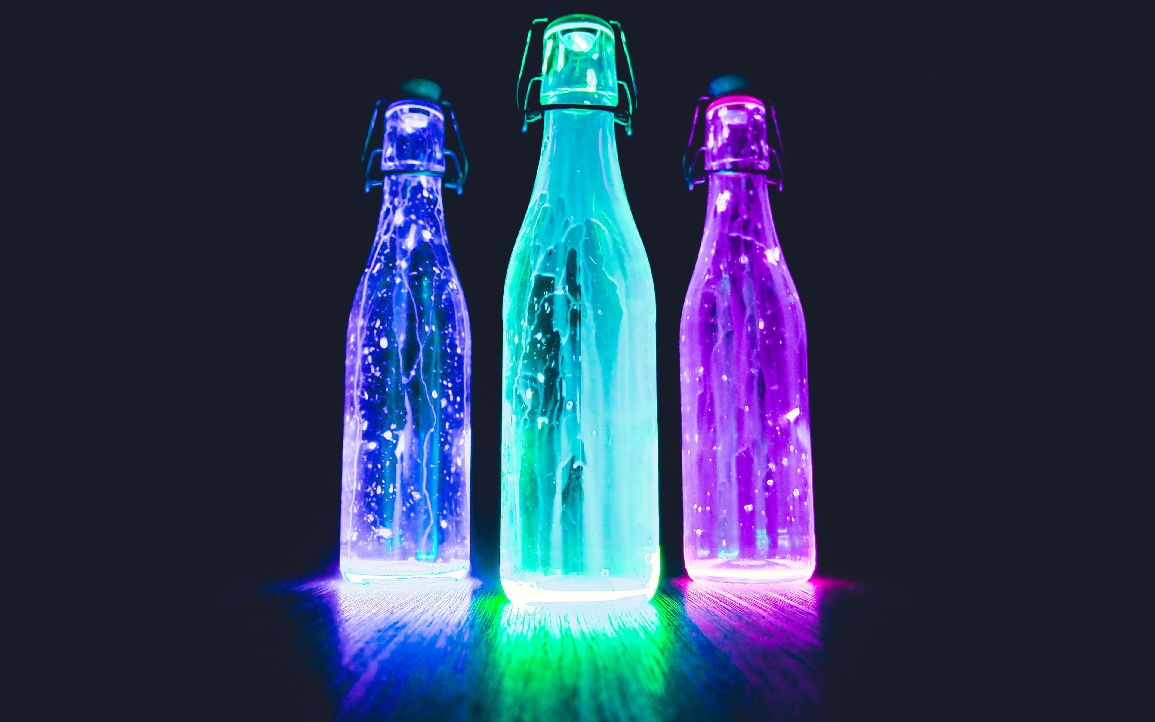 Liquid Hd Neon Wallpapers Top Free Liquid Hd Neon