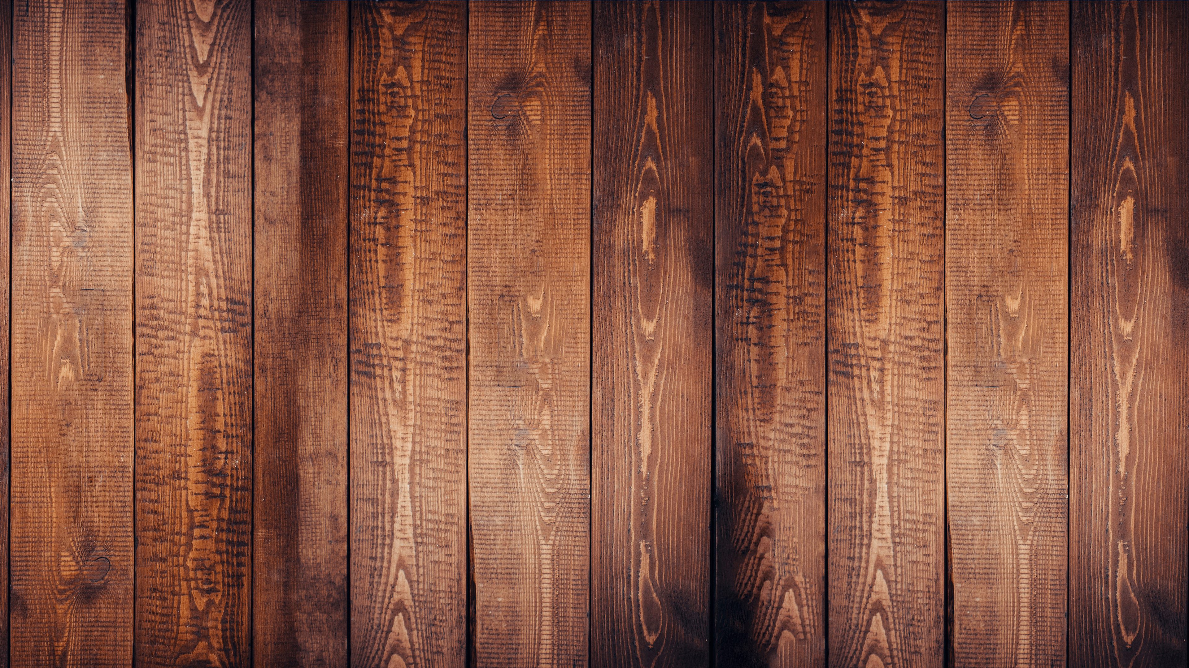 Wooden wallpapers top free wooden backgrounds wallpaperaccess - Dark wood wallpaper ...
