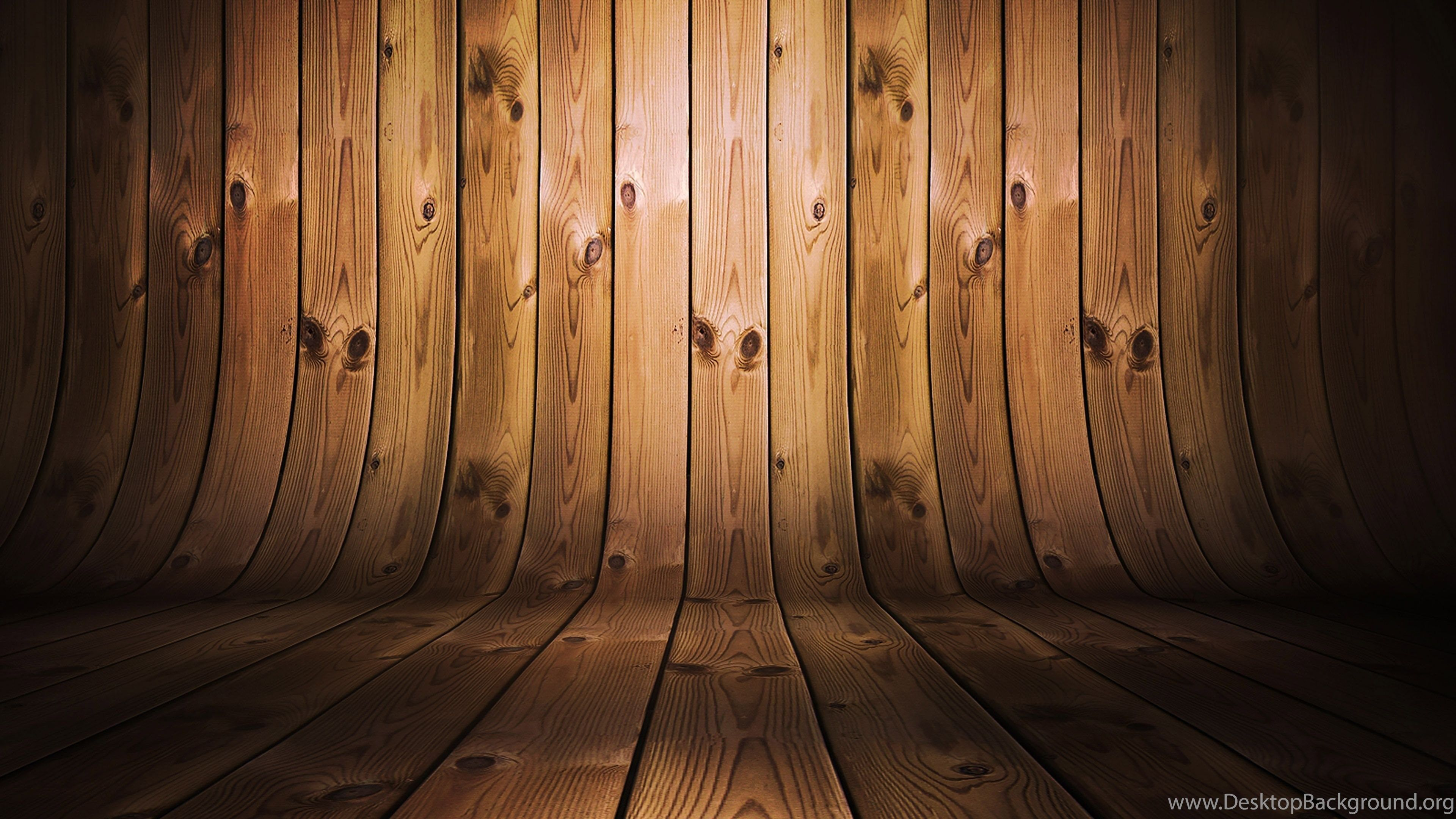 4k Wood Wallpapers Top Free 4k Wood Backgrounds Wallpaperaccess