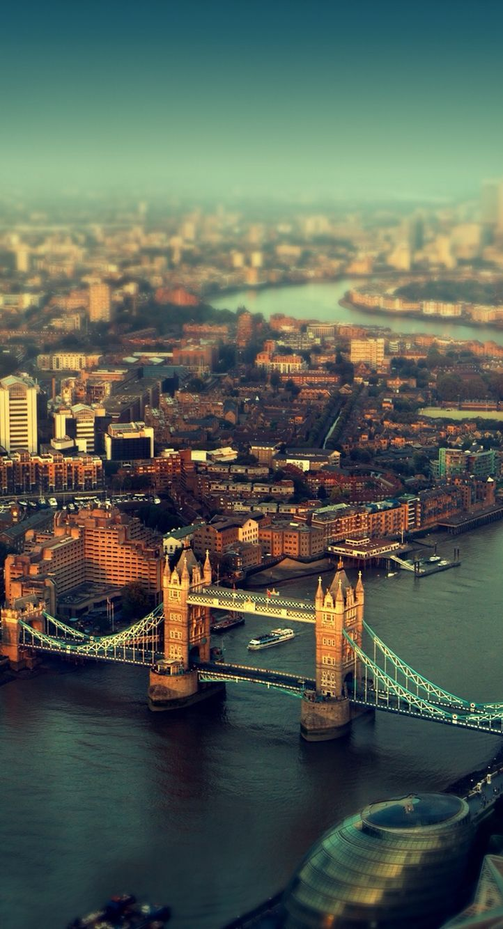 London England iPhone Wallpapers - Top Free London England ...