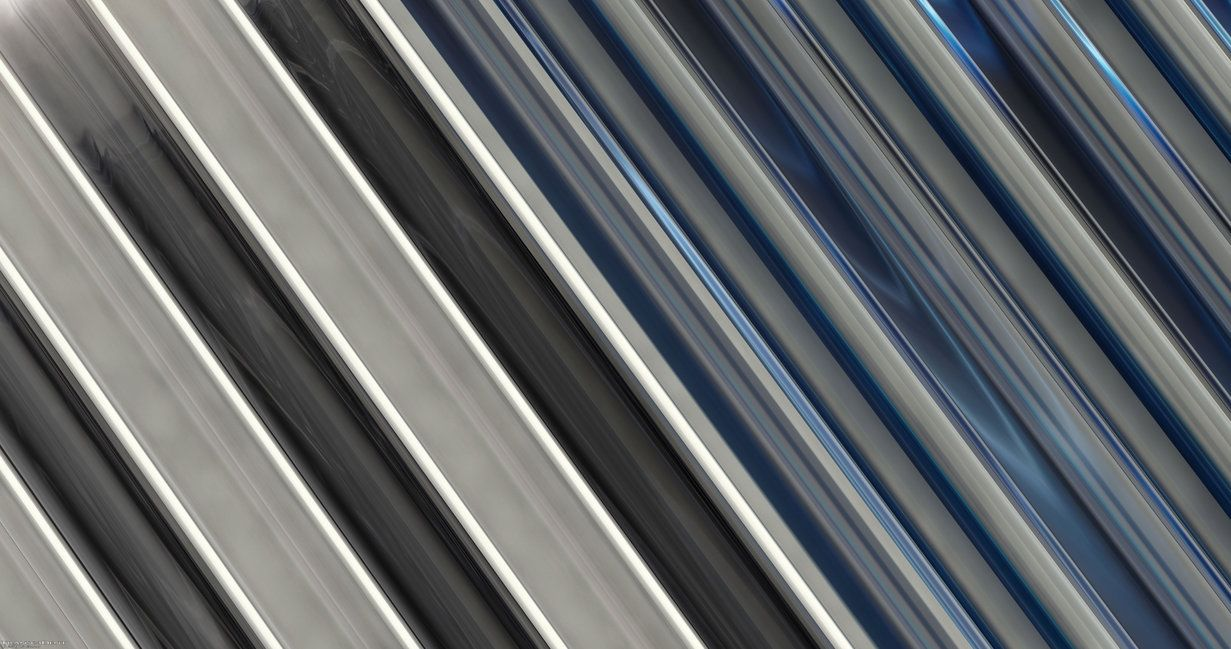 Titanium 4k Wallpapers Top Free Titanium 4k Backgrounds