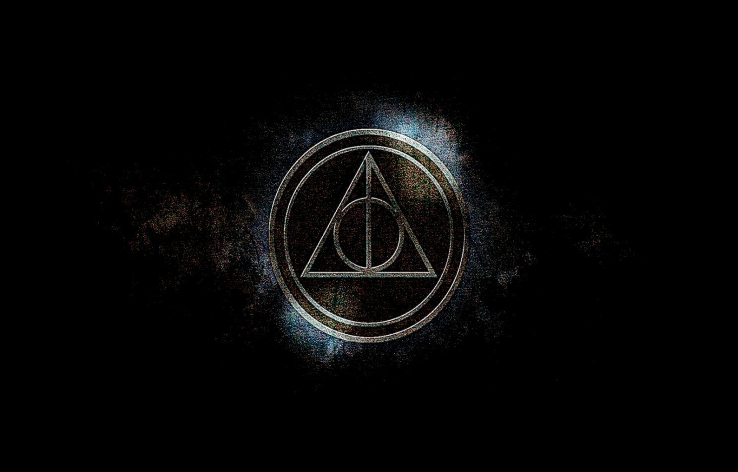 Best Harry Potter Wallpapers - Top Free Best Harry Potter ...