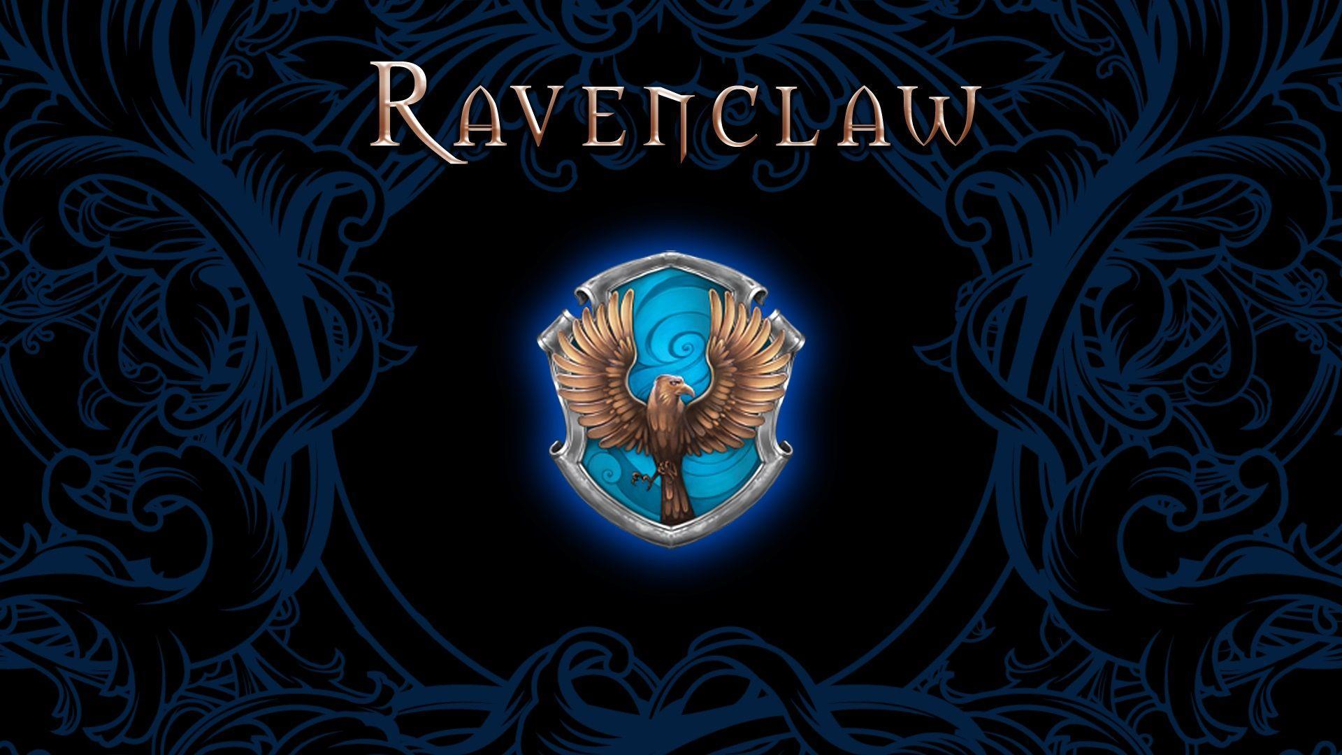 750x1334 Best Background Ever E2 9a A1 Harry Potter E2 9a A1 Pinterest Harry