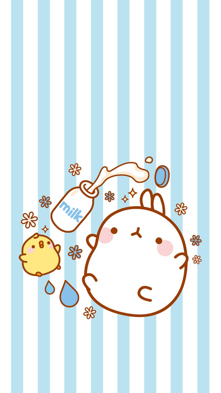 Cute Things Wallpapers Top Free Cute Things Backgrounds Wallpaperaccess