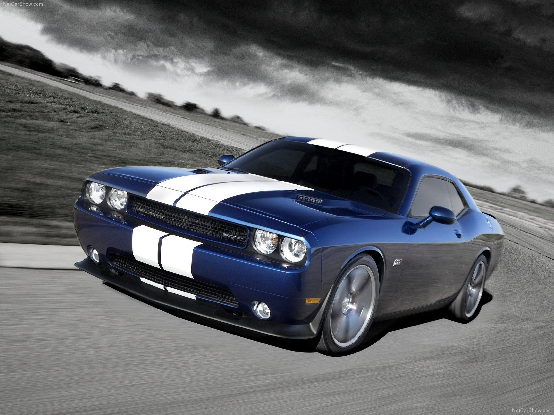 Blue Dodge Charger Srt8 Wallpapers Top Free Blue Dodge