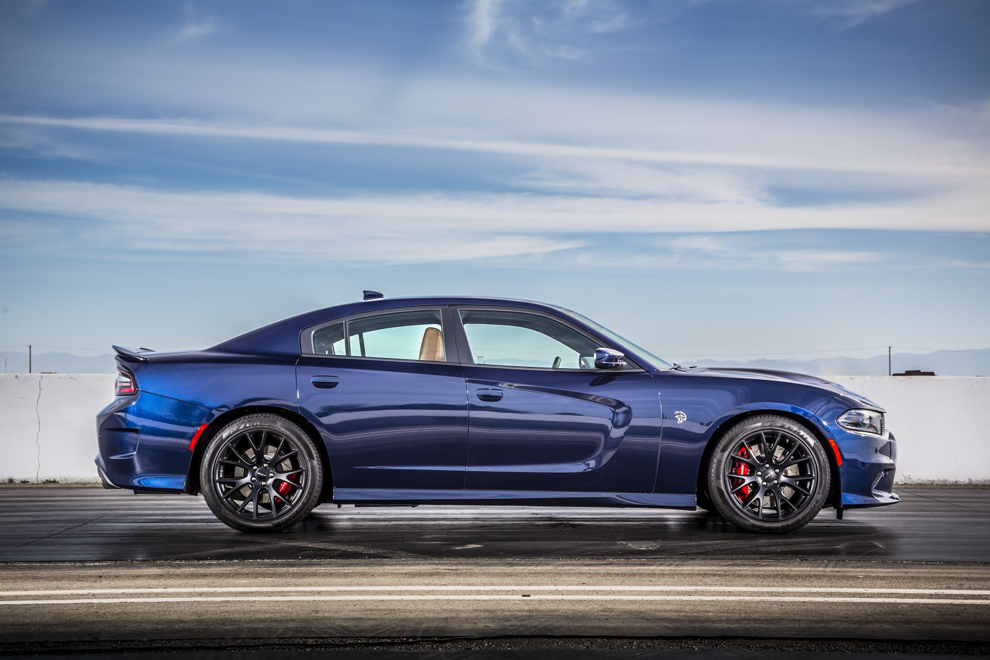 Blue Dodge Charger Srt8 Wallpapers Top Free Blue Dodge Charger Srt8 Backgrounds Wallpaperaccess
