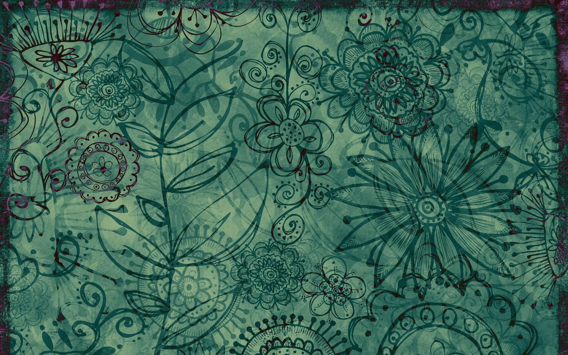 Tumblr Bohemian Desktop Wallpapers Top Free Tumblr Bohemian