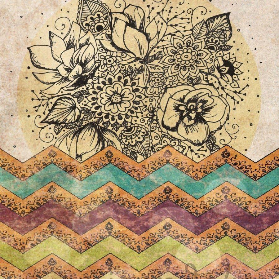 Bohemian Backgrounds: Tumblr Bohemian Desktop Wallpapers